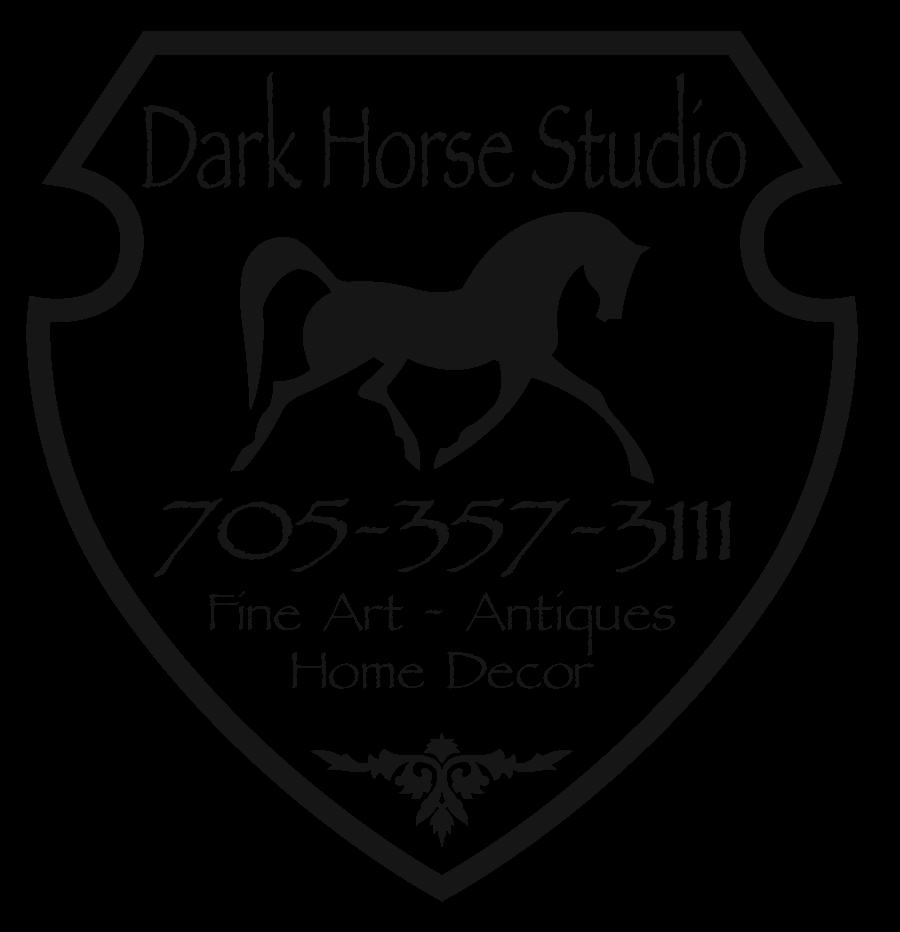 Dark Horse Studio